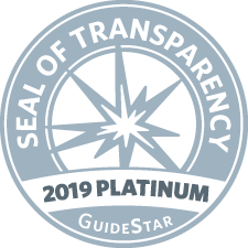 Guidestar_platinum